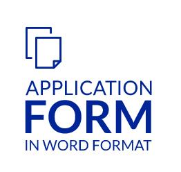 Call(s) for Contributions (CfC) / Vacancies | Kosovo
